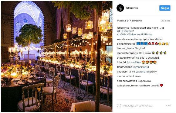 FourSeasons Hotel Firenze