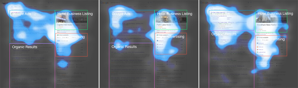 eye-tracking-areas-of-interest-hotel-serps