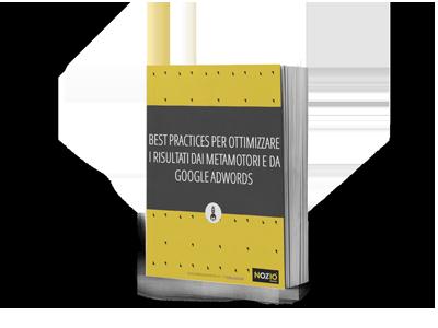 best-practices-per-ottimizzare-i-risultati-dai-metamotori-e-da-google-adwords-nozio-business