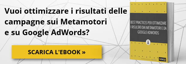 cta-ebook-meta-adwords