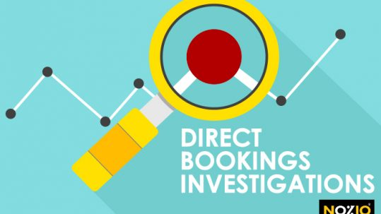 direct-booking-investigation001