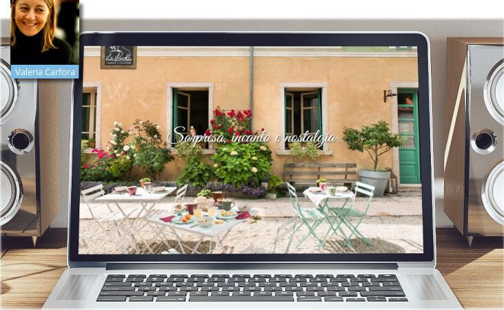 la-scuola-guesthouse-home-page-nozio-business