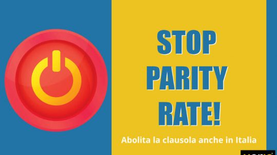 stop-parity-rate-abolita-la-clausola-anche-in-italia