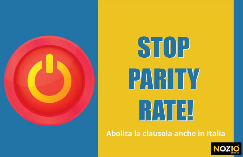 stop-parity-rate-abolita-la-clausola-anche-in-italia