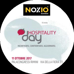 invito-hospitality-day-2017