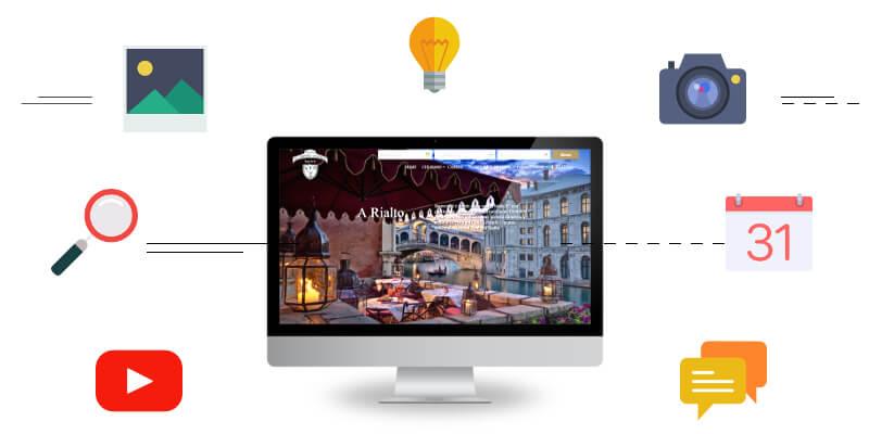 sito-web-hotel-autonomia_colore