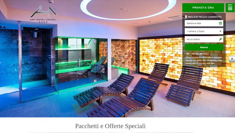 p-arthotel