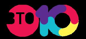 logo-bto2017_trasparente