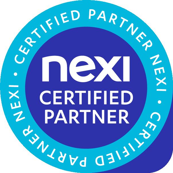 NEXI partner